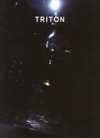 Nicola Pecoraro:Triton