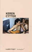 KerenCytter
