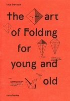 Luca Trevisani: The art of folding for young and old