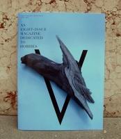 Provence, Issue V
