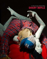 Shary Boyle: Flesh & Blood / La chair et le