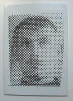 Kurt Kranz: Die Programmierung des Schönen [ProgrammingBeauty]