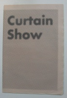 Curtain Show EP8