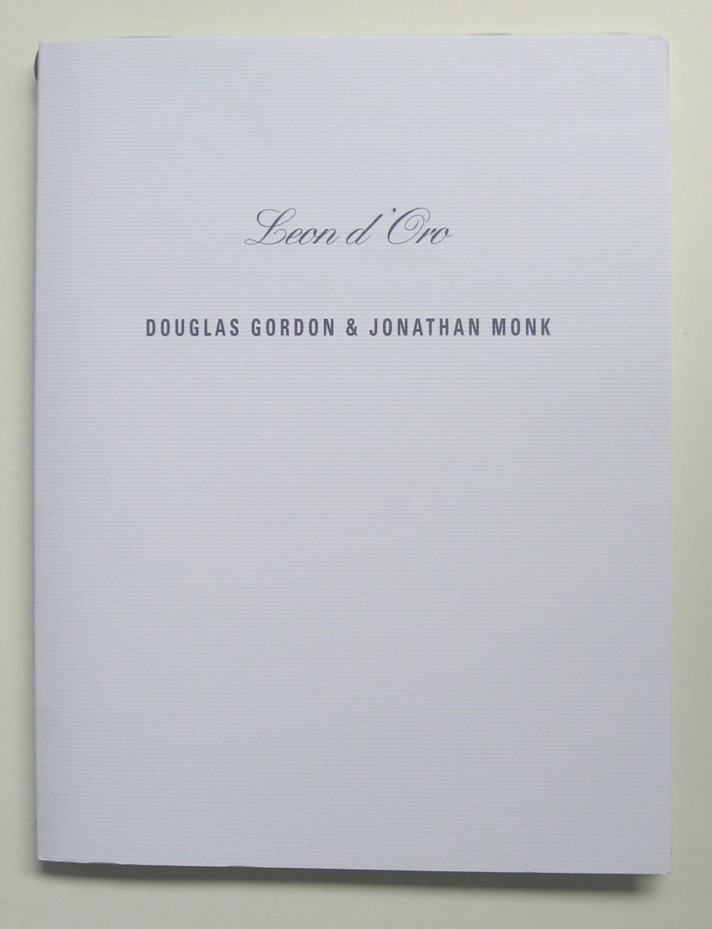 Leon d'Oro