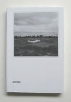 Sven Augustijnen:Spectres