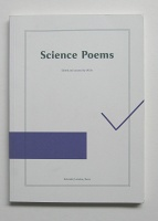 Anni Puolakka and Jenna Sutela: Science Poems