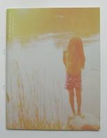 Ein Magazin über Orte No. 8:Paradise