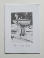 Jochen Lempert:Drift