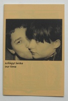 Szilagyi Lenke: Our Time