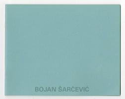 BojanSarcevic