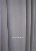 Jonathan Monk:Erotica