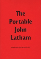The Portable John Latham
