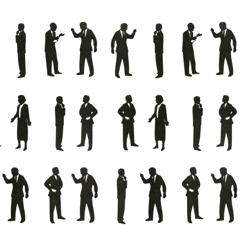GARRY NEILL KENNEDY: Printed Matter / Imprimés, 1971– 2009