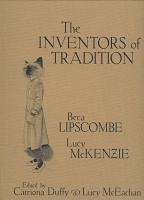 Lucy McKenzie: The Inventors of Tradition
