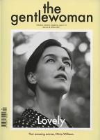 Gentlewoman #4