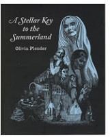 Olivia Plender: A Stellar Key to the Summerland