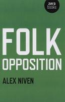 FolkOpposition