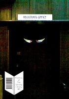 Dexter Sinister: BULLETINS OF THE SERVING LIBRARY #2
