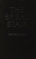 John Bentley Mays: The Spiral Stair