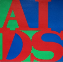 General Idea:AIDS
