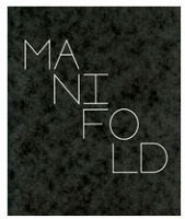 Errol Richardson: Manifold