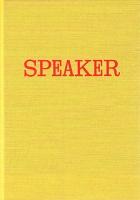 Moyra Davey: Speaker Receiver, 2010