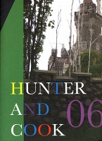 Jay Isaac and Tony Romano: Hunter and Cook 06