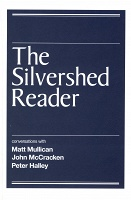 Peter Halley, John McCracken, Patrick Meagher, Yunhee Min, and Matt Mullican: The Silvershed Reader