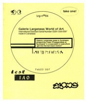 Galerie Largeness no.06