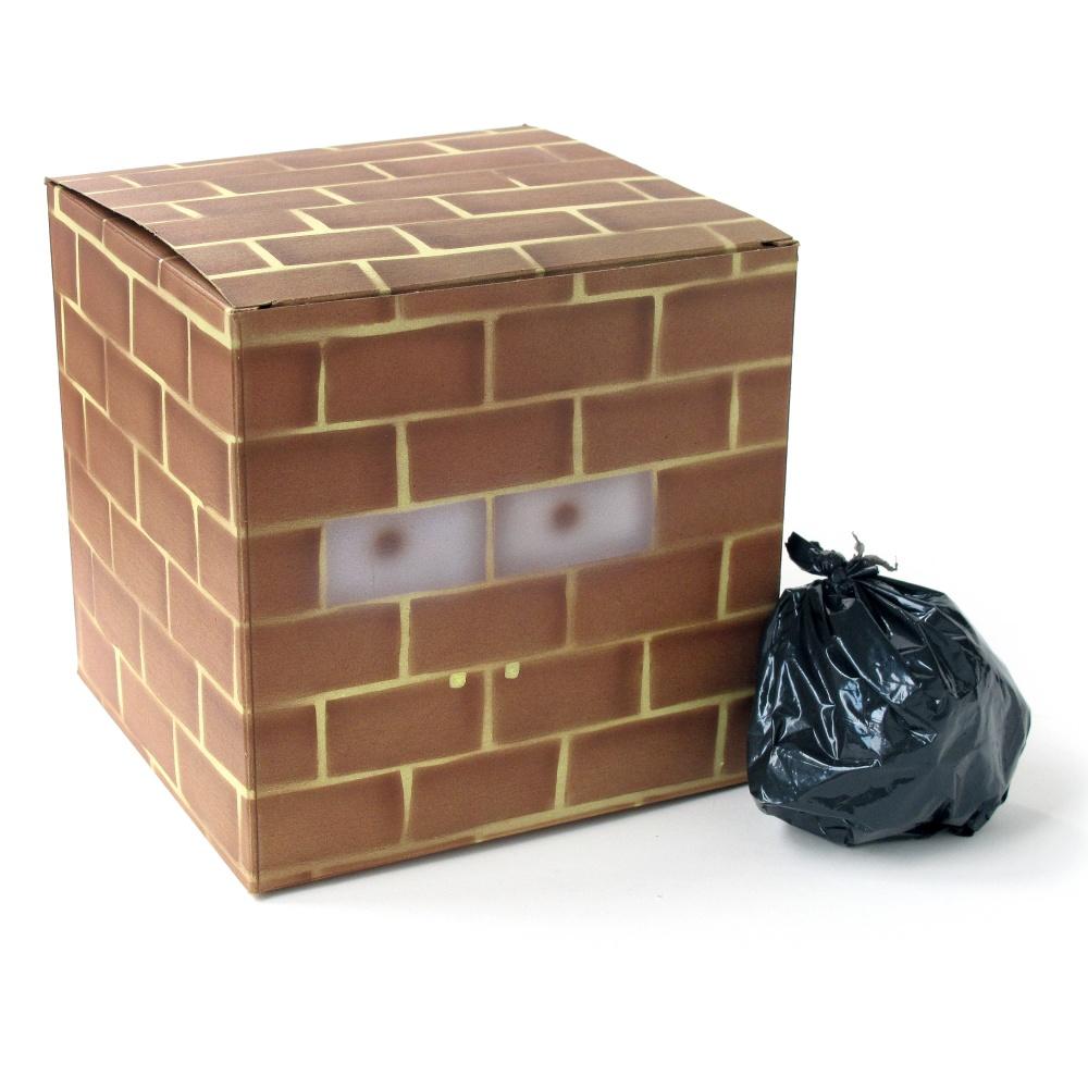 AM Gift Box