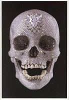 Damien Hirst: For the Love of God: The Making of the Diamond Skull