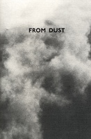 Errol Richardson: From Dust