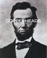 Moyra Davey:Copperhead