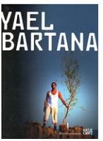 YaelBartana