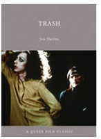 Jon Davies:Trash
