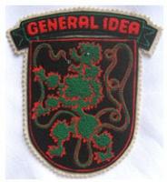 General Idea:Ouroboros